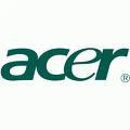 Acer se lance sur le marché des smartphones
