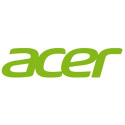 Une tablette Android 8 pouces et un smartphone Liquid Jade Primo PC chez Acer