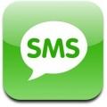 Acheminement SMS : Free Mobile et France Telecom trouvent finalement une entente