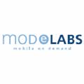 Activité en baisse en 2007 chez Modelabs
