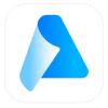 Addmin, une application qui automatise et simplifie la gestion de ses documents administratifs
