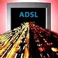ADSL : Bouygues Télécom utilisera le réseau de Neuf Cegetel