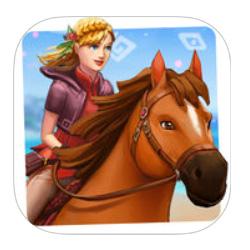 Horse Adventure: Tale of Etria invite les joueurs dans le monde magique d'Etria