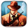 Affrontez la mafia de Chicago à travers le jeu « Prohibition 1930 » sur iOS et Android