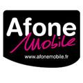 AfoneMobile : les recharges prépayées sont désormais valables 6 mois