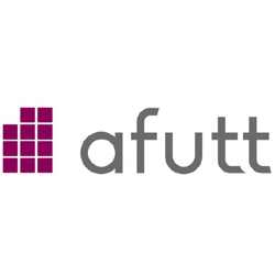 Afutt : SFR concentre la moitié des plaintes des abonnés en 2019