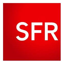 Afutt : SFR représente plus de 50 % des plaintes sur le mobile en France