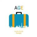 AGE : une application destinée aux amateurs de voyages