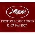 Airweb et Orange se mobilisent pour le Festival de Cannes