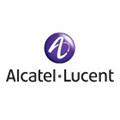 Alcatel lance une nouvelle plate-forme pour les contenus mobiles
