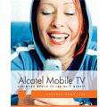 Alcatel-Lucent et SFR testent la technologie DVB-SH pour la télévision mobile broadcast en bande S
