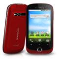 Alcatel One Touch 990 : un smartphone Android à petit prix