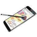 Alcatel One Touch dévoile le HERO