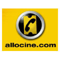 AlloCiné rejoint Nokia Media Network