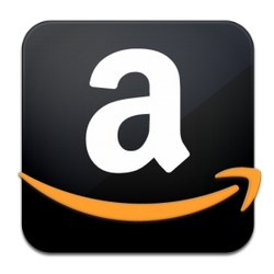 10 000 $ d'applications offertes gratuitement à travers le nouveau service Amazon Underground