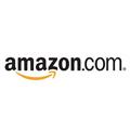 Amazon présente une version haut de gamme de sa Kindle Fire