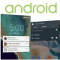 Android 5.0  n'arrive pas à se faire une place sur les smartphones