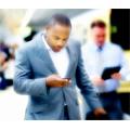 Android devrait connaître davantage de failles de sécurité en 2013