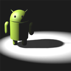 Android : la Commission européenne condamne Google à payer une amende record de 4,3 milliards d'euros