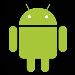 La Commission Européenne attaque Android