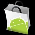 Android Market : bientôt des films en location