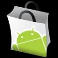 Android Market passe la barre des 500 000 applications