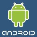 Android OS compte 550 000 activations par jour