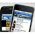 Android renforce son leadership, mais Apple reprend de la vigueur sur le marché européen de la publicité mobile
