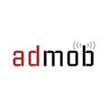 Android se positionne derrière l'IPhone pour ce qui est de la consultation des espaces publicitaires d'AdMob