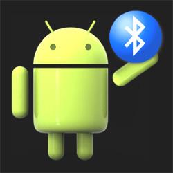 Android : une nouvelle faille de sécurité permet d'installer un malware via le Bluetooth