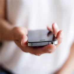 ANFR : 8 téléphones testés ne sont pas conformes à la réglementation