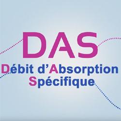 ANFR : le DAS se surpasse depuis le 1er juillet