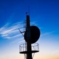 Antennes : la Ville de Paris trouve un terrain d'entente avec les opérateurs