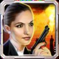 Anuman annonce le jeu Criminal Investigation Agents - Petrodollars