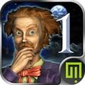 Anuman Interactive annonce la disponibilité du jeu « Voyage au cœur de la lune » sur iOS