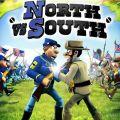 Anuman Interactive annonce la disponibilité du jeu Les Tuniques Bleues - Nord vs Sud