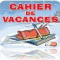 Anuman Interactive présente l'application « Cahier de vacances pour Adultes – Hiver »