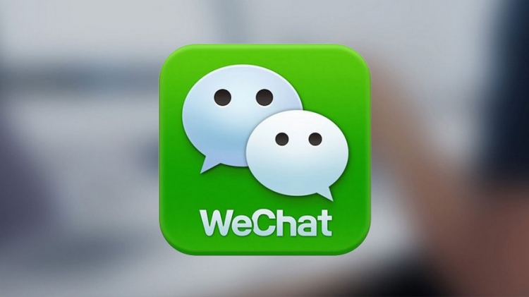 Apple: 58 000 applications supprimées dans l'App Store chinois en 2 semaines