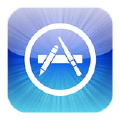 App Store : Apple en plein test d'un nouveau système de classement