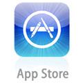 App Store : le cap des 10 milliards d'applications téléchargées est atteint