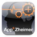 App'Zheimer, une application iphone pour lutter contre la maladie d'Alzheimer