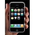 Apple a breveté la technologie Multitouch de l'iPhone