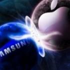 Apple a choisi Samsung pour produire ses puces en 2016