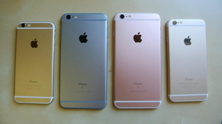 Apple passe aux aveux: le ralentissement des iPhone vieillissants est volontaire