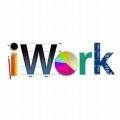 Apple annonce l'arrivée d'iWork sur iPhone et iPod Touch