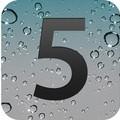 Apple annonce une version bêta de l'iOS 5 pour corriger les problèmes d'autonomie