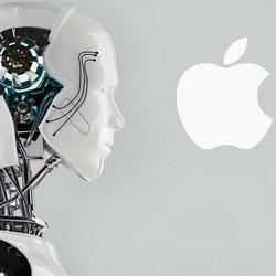 Une nouvelle société rachetée par Apple : Lattice Data, expert du machine learning