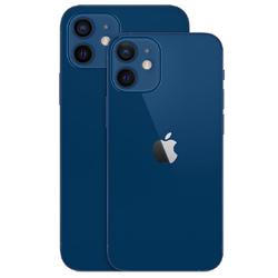 Apple aurait réduit la production de l'iPhone 12 mini en raison des ventes décevantes