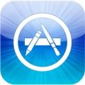 Apple dépasse la barre des 15 milliards d'applications téléchargées via l'App Store