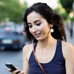 Apple, Samsung et le GSMA veulent faire disparaître les cartes SIM